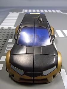animated eleat garud bumblebee 1004
