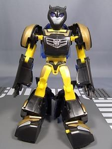 animated eleat garud bumblebee 1006