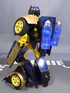 animated eleat garud bumblebee 1007
