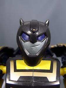 animated eleat garud bumblebee 1008
