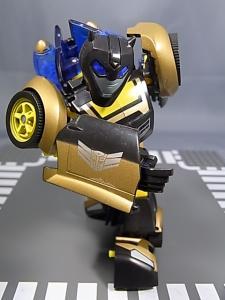 animated eleat garud bumblebee 1010