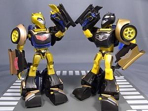 animated eleat garud bumblebee 1016