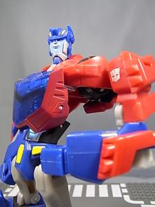 animated seibertron optimus prime 1001