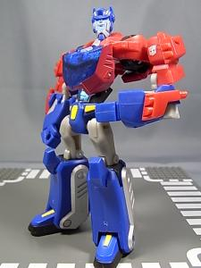 animated seibertron optimus prime 1002