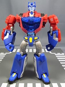 animated seibertron optimus prime 1003