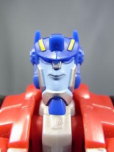 animated seibertron optimus prime 1005