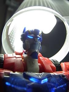 animated seibertron optimus prime 1006