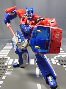 animated seibertron optimus prime 1009