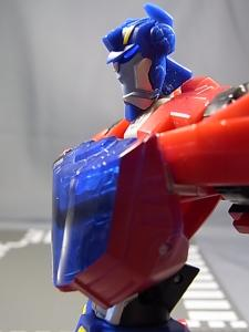 animated seibertron optimus prime 1012