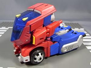 animated seibertron optimus prime 1013