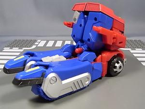 animated seibertron optimus prime 1014