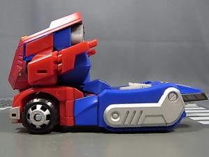 animated seibertron optimus prime 1015
