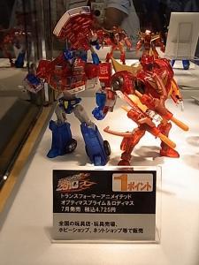 2010キャンペーン関連 1003