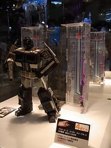 2010キャンペーン関連 1005