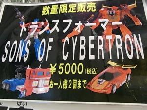 2010キャンペーン関連 1017