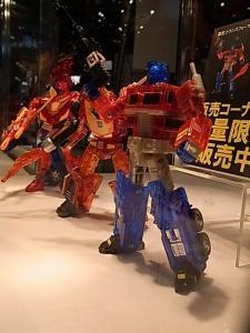 2010キャンペーン関連 1020
