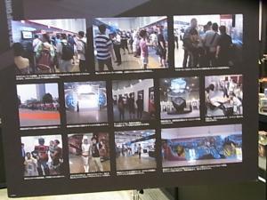 キャラホビ2010 展示内容 1026