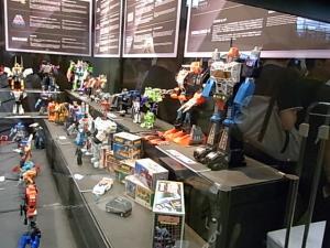 キャラホビ2010 展示内容 1027