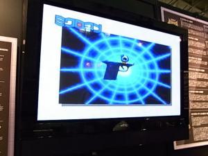 キャラホビ2010 展示内容 1036