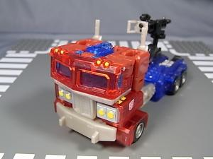 キャラホビ2010 SONS OF CYBERTRON OPTIMUS 1001