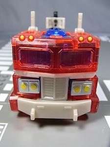 キャラホビ2010 SONS OF CYBERTRON OPTIMUS 1004