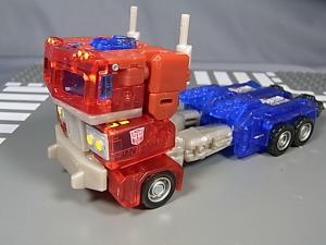 キャラホビ2010 SONS OF CYBERTRON OPTIMUS 1008