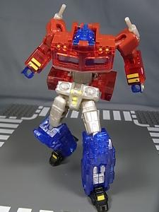 キャラホビ2010 SONS OF CYBERTRON OPTIMUS 1012