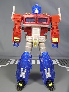 キャラホビ2010 SONS OF CYBERTRON OPTIMUS 1015