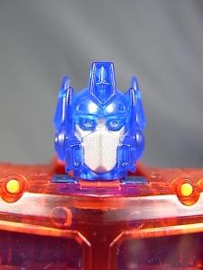 キャラホビ2010 SONS OF CYBERTRON OPTIMUS 1017