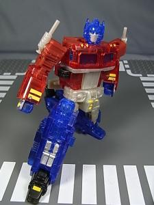 キャラホビ2010 SONS OF CYBERTRON OPTIMUS 1019