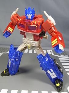 キャラホビ2010 SONS OF CYBERTRON OPTIMUS 1020