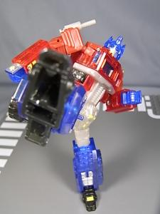 キャラホビ2010 SONS OF CYBERTRON OPTIMUS 1021
