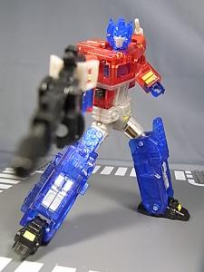 キャラホビ2010 SONS OF CYBERTRON OPTIMUS 1023