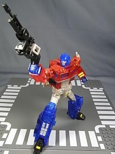 キャラホビ2010 SONS OF CYBERTRON OPTIMUS 1024