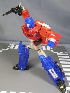 キャラホビ2010 SONS OF CYBERTRON OPTIMUS 1027