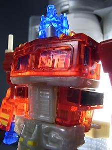 キャラホビ2010 SONS OF CYBERTRON OPTIMUS 1029