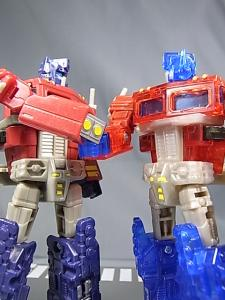 キャラホビ2010 SONS OF CYBERTRON OPTIMUS 1037