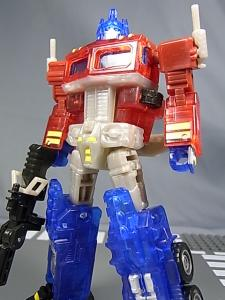 キャラホビ2010 SONS OF CYBERTRON OPTIMUS 1039