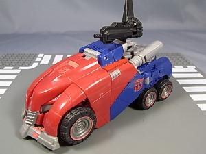 genalations wfc optimus2 1001