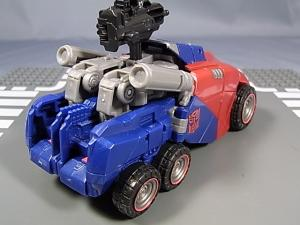 genalations wfc optimus2 1002