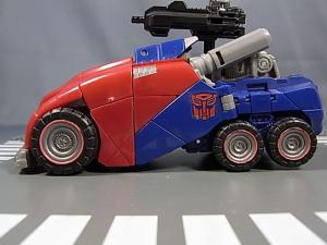 genalations wfc optimus2 1003