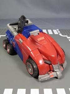 genalations wfc optimus2 1005