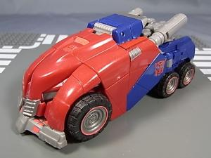genalations wfc optimus2 1006