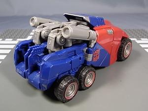 genalations wfc optimus2 1007