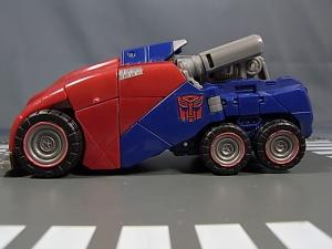 genalations wfc optimus2 1008