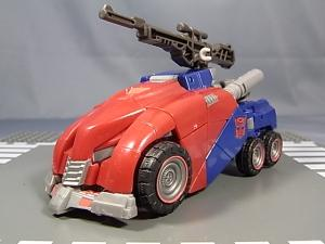 genalations wfc optimus2 1010