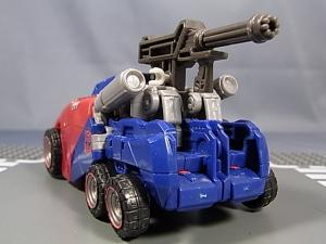 genalations wfc optimus2 1011