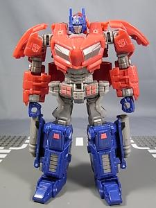 genalations wfc optimus2 1012