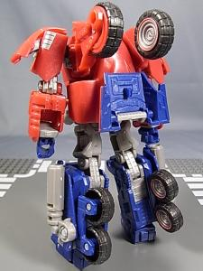 genalations wfc optimus2 1013
