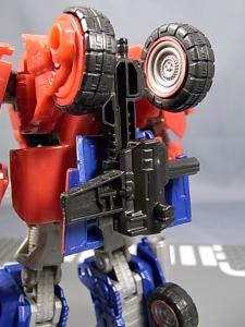 genalations wfc optimus2 1015